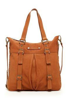 Moni Moni Large Art Bag