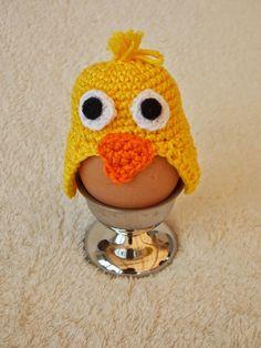 52 Beste Afbeeldingen Van Gehaakte Eierwarmers In 2019 Crochet Egg