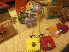 Cute characters in Hong Kong! Hello Kitty, Kuromi, Doraemon, panda bears and more on La Carmina blog - see the full blog post!   http://www.lacarmina.com/blog/2013/01/cute-kawaii-characters-hong-kong-kuromi-hello-kitty-rilakkuma-bear-toys/     hello kitty Hong Kong, Kuromi cake, Rilakkuma bear toys, kawaii fashion, cute hong kong stationery, chinese makeup, hong kong makeup store, かわいい, japanese character goods