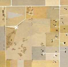 Galería de 12 maneras de representar atmósferas arquitectónicas usando collage - 33