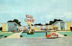 the_executive_motel_WA