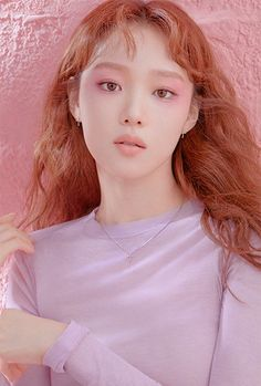 Korean Actresses, Korean Actors, Actors & Actresses, Lee Sung Kyung Wallpaper, Weightlifting Kim Bok Joo, Weighlifting Fairy Kim Bok Joo, Nam Joo Hyuk Lee Sung Kyung, Nam Joohyuk, Actor Model