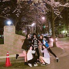 Skirt cute outfits heels 43 ideas for 2019 Korean Ulzzang, Ulzzang Boy, Korean Girl, Asian Girl, Korean Best Friends, Boy Squad, Girl Friendship, Uzzlang Girl, Pink Girl