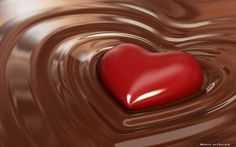 Résultats Google Recherche d'images correspondant à http://mousse-au-chocolat.net/wp-content/uploads/2013/06/mousse-au-chocolat-recette-fond...