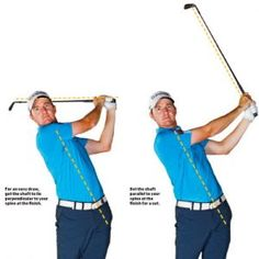 The Best Tour Pro Tips of 2014   Golf.com