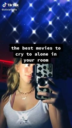best movies to cry