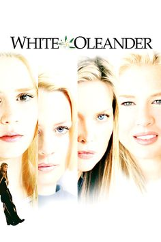 Watch White Oleander full HD movie online - #Hd movies, #Tv series online, #fullhd, #fullmovie, #hdvix, #movie720pA teenager journeys through a series of foster homes after her mother goes to prison for committing a crime of passion.