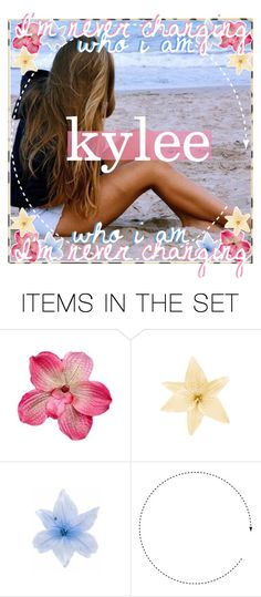"""→ icon contest entry 02"" by itssloanexoxo ❤ liked on Polyvore featuring art, Sloaneariaicon and kylees2kcontest"
