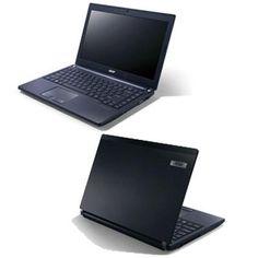 ET25360516    Price: $812.88    #Acer, #Laptop, #Computer, #Shopping