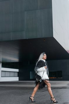 -wallace-yolicia-swiss-fashion-bloggers-how-to-wear-monochrome-spring-outfits