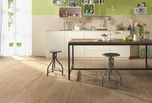 Planet - pavimento effetto legno
