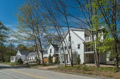 2 Town Landing Rd, Falmouth, ME 04105 | MLS #1266032 | Zillow