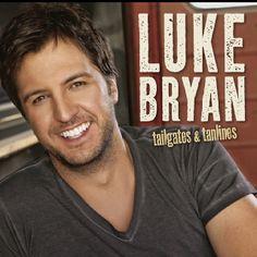 Like Bryan!!!!  Country Singer!!!!  My ❤❤❤