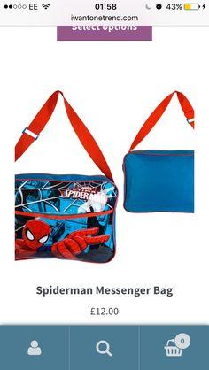 Spiderman, Bra, Stuff To Buy, Spider Man, Bra Tops, Brassiere, Amazing Spiderman