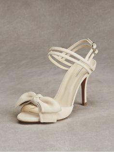Zapatos Para Mejores Imágenes La De Casa 57 aT6q7