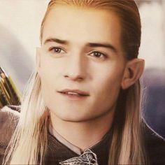 LotR & The Hobbit X Reader (On Hold) - Legolas x Reader: Mine And Mine Alone - Wattpad