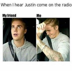 always #justinbieber #bieber #jb #justin #biebo #jay #belieber #beliebers