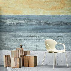 interior design from urban living