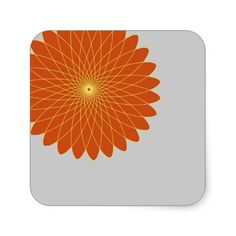 =>>Cheap          Daisy flora Beautiful Graphic Color Customize Styl Stickers           Daisy flora Beautiful Graphic Color Customize Styl Stickers so please read the important details before your purchasing anyway here is the best buyDeals          Daisy flora Beautiful Graphic Color Custo...Cleck Hot Deals >>> http://www.zazzle.com/daisy_flora_beautiful_graphic_color_customize_styl_sticker-217368739050930883?rf=238627982471231924&zbar=1&tc=terrest
