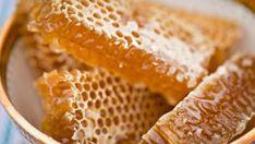 A méz mellett az apiterápia egy másik alapanyaga a propolisz