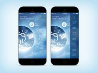Weather-App-(washing-machine)-iOS7-full.jpg