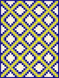 Happy Quilting: Super Scrappy Triple Irish Chain Block - A Tutorial Scrappy Quilt Patterns, Scrappy Quilts, Quilting Tutorials, Quilting Projects, Quilting Ideas, Sewing Projects, Patch Quilt, Quilt Blocks, Irish Chain Quilt