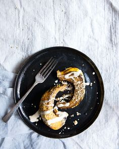 roasted squash with