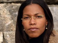 Malcolm X's daughter on Juneteenth: 'We're in denial of the African holocaust' . Ilyasah Shabazz, daughter of civil rights activist, speaks at 17th century burial ground to remember the end of slavery in the US