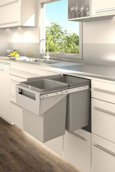 292 best kitchen cabinets interiors images in 2019 kitchen rh pinterest com