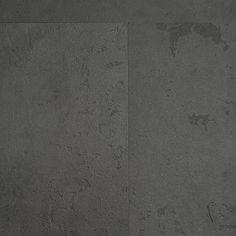 Ambiant Concrete Antracite 41119 MAT
