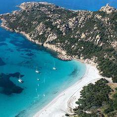 Un peu de rêve !!  Nous pouvons le réaliser avec vous  Connectez vous sur www.aircorsica.com c'est le moment #Corse #paradis #soleil  #vacances #detente  #famille  #partage #amitié #ete2016 #destination