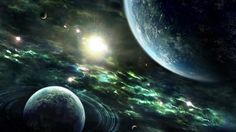 Galaxy Wonders » Space Art – Miscellaneous Part 18, Visit our Website for more Info and Pictures