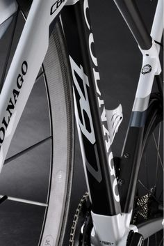 8 Best My new Colnago Master AD4 images  a858d62ed