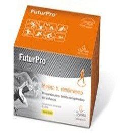 Producto innovador que contribuye a aumentar el rendimiento y mejorar la recuperación en la práctica del deporte. COMPOSICIÓN Pepto Pro: pro...