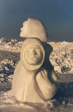 iqaluit nunavut timezone