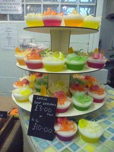 .cupcakes