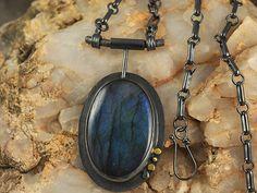 20141202-Jewelry-4119-lightbox.jpg