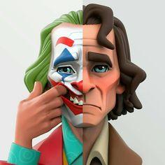 Arthur Fleck /Joker / Coringa November 10 2019 at Book Design Graphique, Mises En Page Design Graphique, Illustration Design Graphique, Illustration Artists, Joker Cartoon, Cartoon Art, Cartoon Characters, Fictional Characters, Art Du Joker