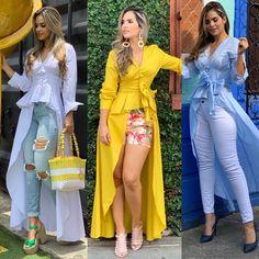 Prom Dresses With Sleeves, Girls Dresses, Stylish Dresses, Fashion Dresses, I Love Fashion, Womens Fashion, African Fashion, Plus Size Fashion, Designer Dresses