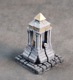 dwarven forge compatible Dungeons and Dragons miniatures wargames terrain minis | eBay