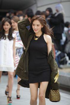 Asian Celebrities, Asian Actors, Celebs, Jung So Min, Korean Women, Korean Girl, Korean Beauty, Asian Beauty, Asian Woman