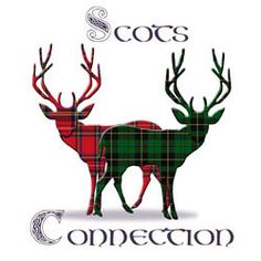 "Scots Connection - ""Scots Connection, based in the heart of Scotland's castle country, was formed in 1999 with the aim of providing only the highest quality Scottish products at the best prices. Today we are one of the foremost suppliers of tartans, gifts, kilts, Clan merchandise and Celtic jewellery."""