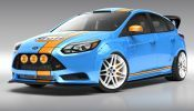 2015 Ford Focus http://wot.motortrend.com/1403_face_lifted_2015_ford_focus_like_fiesta_xl.html/2015-ford-focus-hatchback-at-geneva-2014-rear-view/