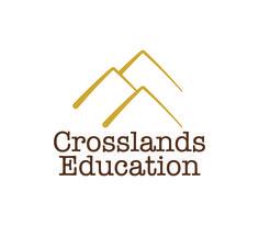 Logotipo de Crosslands Education