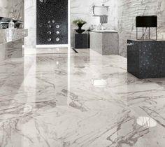 Floor Tile Italian Amazing Italian Bathroom Tile Designs Ideas And Pictures. 25 Amazing Italian Bathroom Tile Designs Ideas And Pictures. Bathroom And Kitchen Tiles Inspired By Stone And Wood .