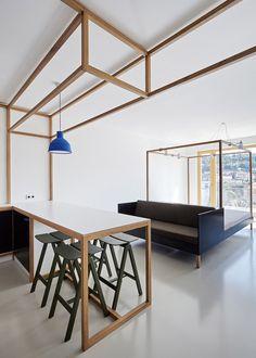 guest-apartment-ddaann-mjolk-design-interior-prague-czech-republic-boys-play-nice_dezeen_936_7