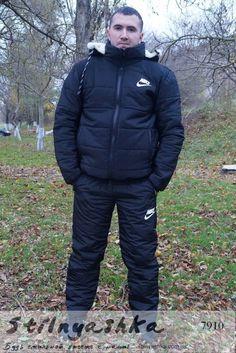 e35760df9ca9 Лучших изображений доски «Мужские спортивные костюмы»  31   Black ...