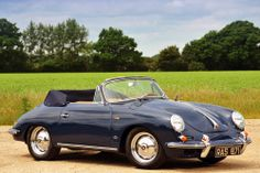#car #cars #auto #araba #arabalar #klasikaraba #classiccar #otomobil #canvastablo #tablo #vintage #retro