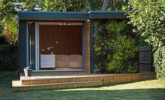 caseta-prefabricada-eDEN-jardin-vertical-1