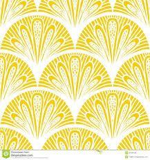 Image result for art deco patterns